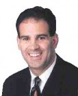 Dr. Jordan Soll is the Cosmetic Dentistry Consultant for the Oral Health Editorial Board.