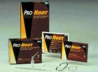 FIGURE 3 ProRoot MTA is available as a complete kit including, MTA cement powder, individual unit doses of sterile water, mixing sticks, Endo gun (carrier for delivery to site) and instruction video.