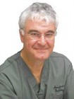Bruce Glazer is the prosthodontic consultant to the editorial board of Oral Health.