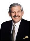 Dr. Nicolucci