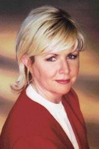 <p>Catherine Wilson</p>