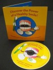 MouthPower CD-ROM