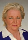 Catherine Wilson, Editor
