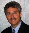 Frederic Barnett