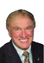 <p>Dr. Lang is an orthodontic lecturer at the University of Toronto and past president of the Ontario Association of Orthodontists. He maintains an orthodontic practice in Mississauga and West Toronto, ON. Dr. Lang is co-chair of Oral Health's editorial board. </p>