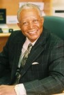 Dr. Raymond Gist