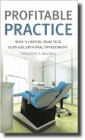 Profitable Practice by Timothy A. Brown