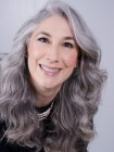 Janice Goodman graduated from University of Toronto Dental School in 1979. She teaches Essix Minor Tooth Movement, was on the advisory board for Dentsply Raintree Essix and practices general practice dentistry in Toronto. She is on the editorial board of Oral Health Journal.