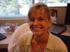 Susanne Currie