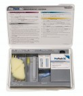 ProPack - Posterior Kit Open