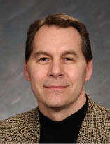 Bruce R. Pynn, DDS, MSc, FRCDC , Oral and Maxillofacial surgery, Thunder Bay, ON. He is the oral and maxillofacial surgery board member for Oral Health.