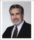 Dr. Manuel A. Cordero, DDS, MAGD, of Sewell, N.J., was elected as Secretary of the Academy of General Dentistry (AGD)