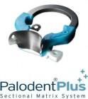 Palodent Plus Sectional Matrix System