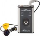 Zeon Endeavour LED Headlight