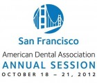 San Francisco - ADA Annual Session
