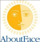 AboutFace is a national charitable organization that provides emotional, peer and social support and resources to individuals who have facial differences and their families.  We welcome and include people whose facial differences are present at birth, or develop as a result of illness or trauma.