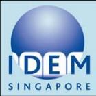 IDEM - Singapore