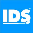 International Dental Show (IDS)