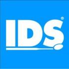 IDS - International Dental Show - 2013 in Cologne