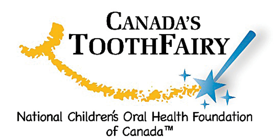 Canada's Tooth Fairy