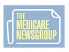The Medicare NewsGroup