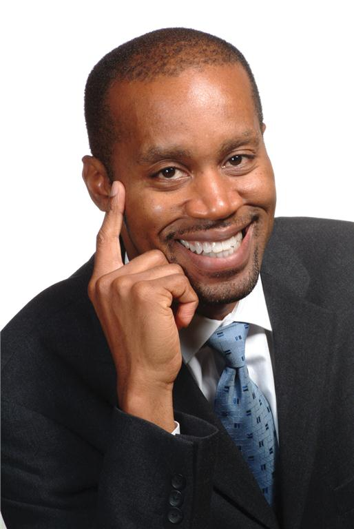 Dr. Nkansah is a specialist in Dental Anaesthesia with a private practice in Toronto. He is a member of the editorial board of Oral Health and is an educator with the University of Toronto, Western University and Sunnybrook Health Sciences Centre.