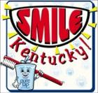 Smile Kentucky!