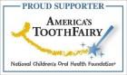 America's ToothFairy (NCOHF).