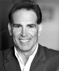 Dr. Jordan Soll is a Diplomate on the American Board of Esthetic Dentistry and Co-Chair of the Editorial Board of Oral Health.