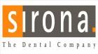 Sirona Dental, Inc.