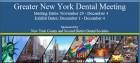 Greater New York Dental Meeting 2013