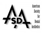 American Society for Dental Aesthetics