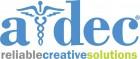 A Dec Logo