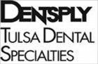 DENTSPLY Tulsa Dental