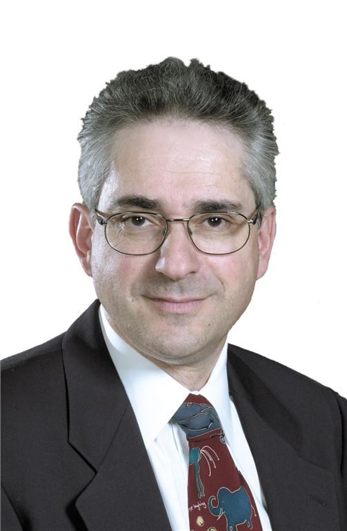 Dr. Birek is an Associate Professor in the Department of Periodontics and staff surgeon with the Oral Reconstruction Unit at the University of Toronto. He maintains a private practice in Periodontics and Implant Surgery in Toronto. Peter is the Peridontology editor for Oral Health Journal.