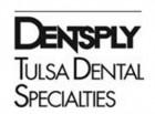 DENTSPLY Tulsa Dental Specialties