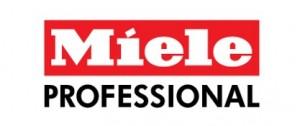 Miele (NEW) Logo