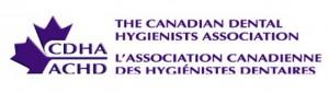 Canadian Dental Hygienists Association (CDHA)