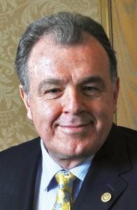 Aldo Baccia