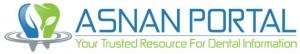Asnan Portal - logo