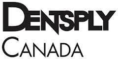 DENTSply Canada - revised