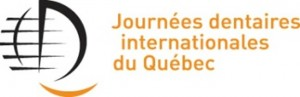 Journees Dentaires Internationales du Quebec