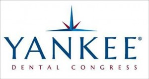 Yankee Dental Congress - logo