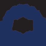 AFDVI logo