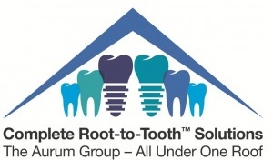 Complete Root-to-Tooth Solutions