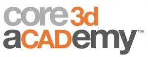 core3d aCADdemy