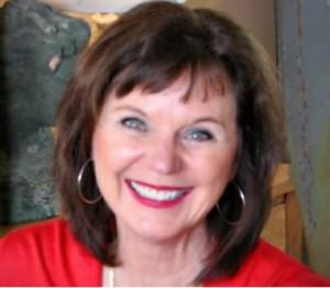 Dorothy Garlough, RDH, MPA, YES Retreat Leader