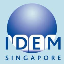 IDEM Singapore1