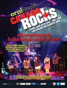 ORH CanadaRocks Ad
