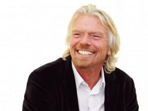 Richard Branson headshot recent[1]